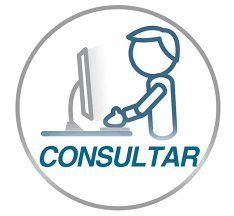 Consultar.png