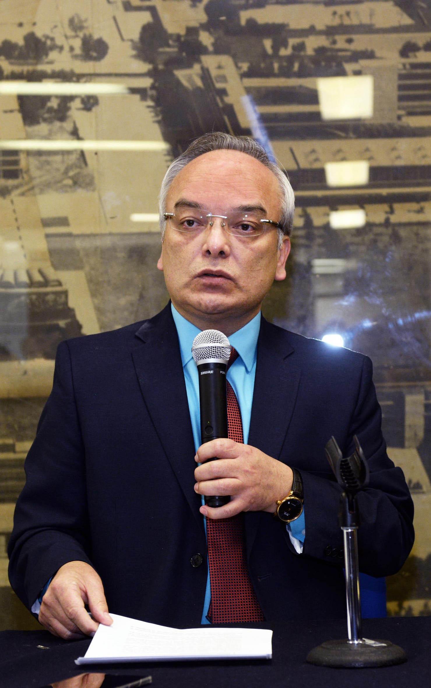 Benjamín Barajas Sánchez.jpg