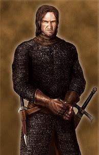 Bronn.jpg