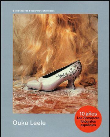 Biblioteca de fotógrafos españoles (Ouka Leele).jpg
