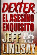 Dexter. El asesino exquisito