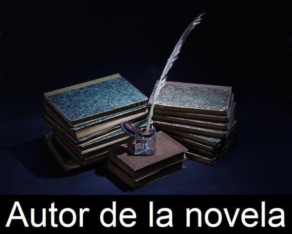 Autor de la novela.jpg