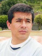 Albeiro Arciniegas