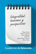 Cuadernos de Extensión 1