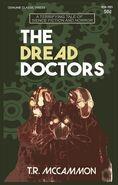The Dread Doctors