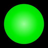 ButtonGreen