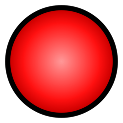 ButtonRed.png