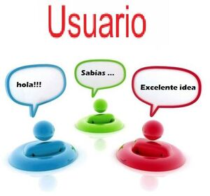 Usuarios.JPG