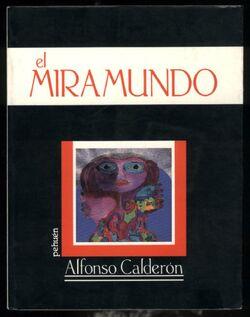 Miramundo.jpg