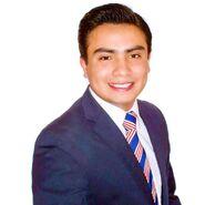 RODRIGO FLORES ENRIQUEZ