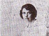 Elisa Ayala González