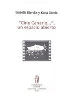 Cine Canario