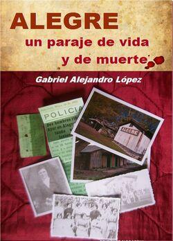 Tapa libro Alegre.jpg