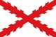 Bandera Imperio Español.png