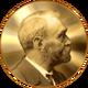 Premio Nobel de Literatura.png