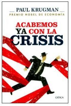 Acabemos ya con la crisis.jpg