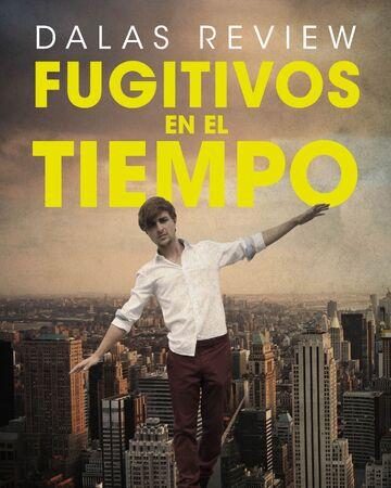 Fugitivos en el Tiempo.jpg