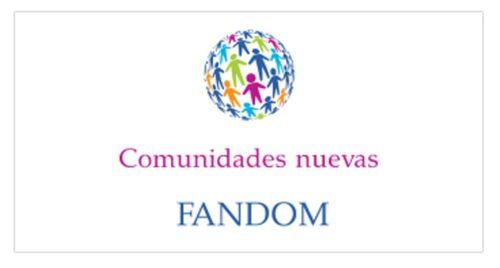 Comunidades nuevas de FANDOM.jpg