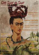 De-sur-a-sur-revista-de-poesa-y-artes-literarias-ao-i-n-001-agosto-2017-1-638