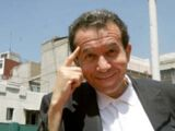 Luis Miguel Aguilar Camín