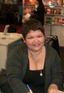 Beatriz Valerio