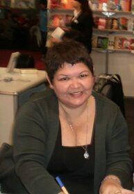 Beatriz Valerio.jpg