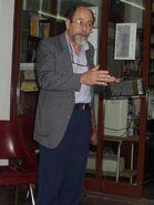 Eduardo Jorge Arcuri