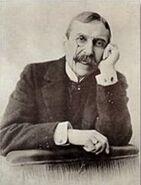 José Maria Eça de Queirós