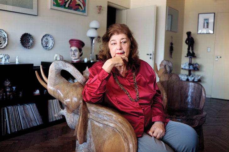 Juana Bignozzi.jpg