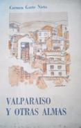 Carmen Gaete, Valparaíso