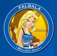 Falbalá