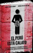 El Perú está calato
