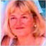 Enriqueta María Celia Ruani