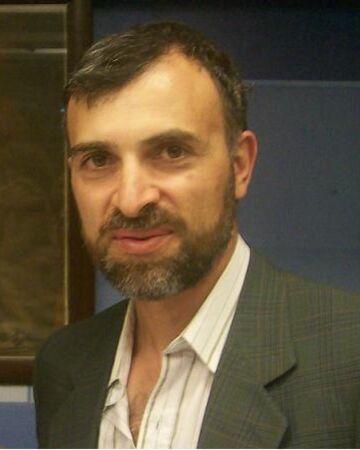 Gabriel Alejandro López.jpg