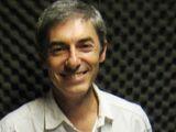 Eduardo Casas