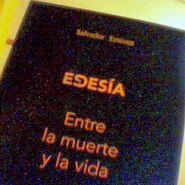 Foto libro SEP