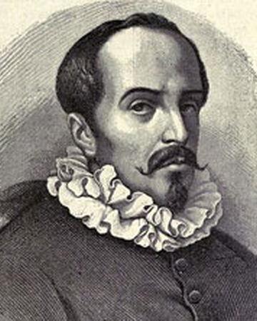 Juan Ruiz de Alarcón.jpg