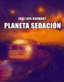 Planeta sedación.JPG