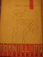 Libro Jaime Valdivieso