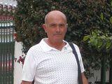 Armando Astarloa Solaun