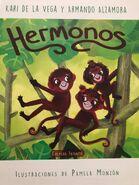 Hermonos