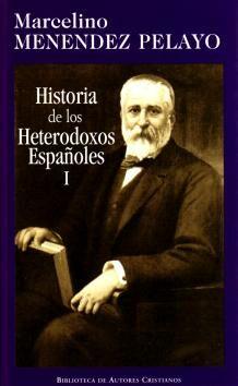Historia de los heterodoxos españoles.JPG
