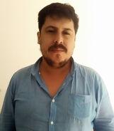Álvaro Muñoz Rodríguez