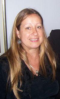 Mónica Marchesky.JPG