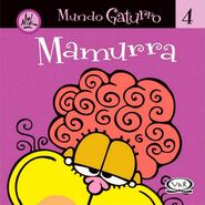 Mamurra