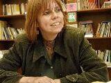 Alicia Ortega Caicedo