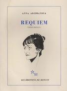 Anna Ajmátova, Requiem