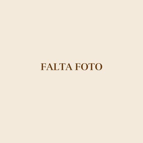 Falta Foto.jpg