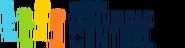 Wikia Comunidad Central