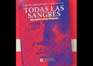 Todas las sangres (Carmen María Pinilla)